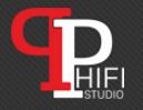 PPhifi
