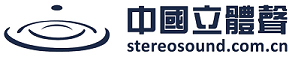 SterStereoSound CN logoeoSound CN logo